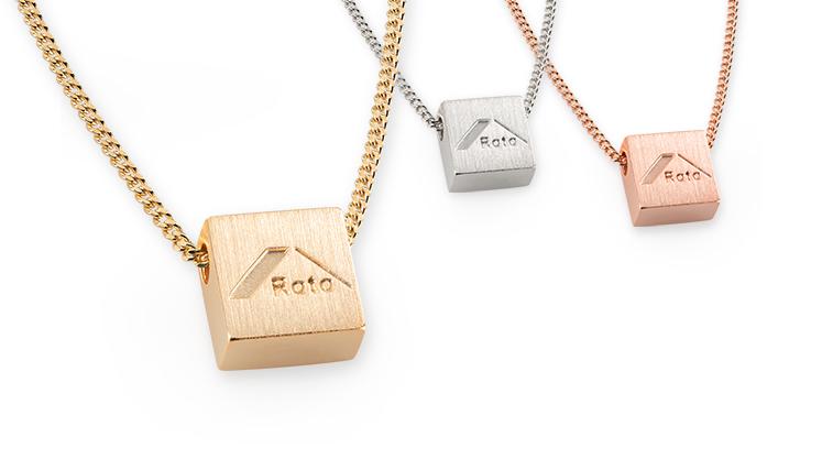 Jewellery pendant