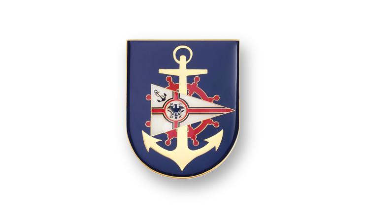 Plaketten-und-Embleme