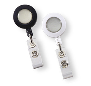 Yoyo Retractable Clip J10